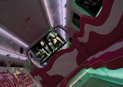 bus-despedidas-partybus