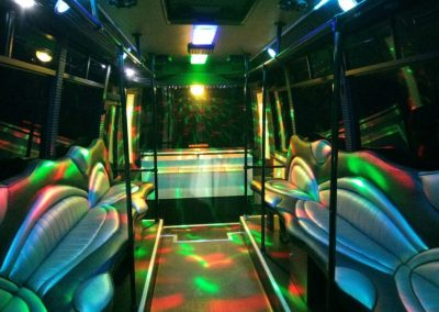 disco-bus-iluminacion2-1024x768