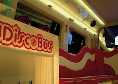 limobus-despedidas-madrid